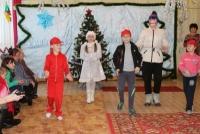 reg-school.ru/tula/yasnogorsk/ivankovskaya/news/20150416_NG_otchet_9.jpg