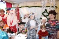 reg-school.ru/tula/yasnogorsk/ivankovskaya/news/20150416_NG_otchet_10.jpg