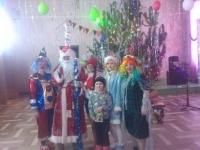 reg-school.ru/tula/yasnogorsk/ivankovskaya/news/20150416_NG_otchet_17.jpg