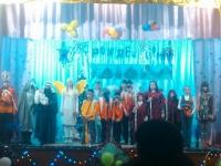 reg-school.ru/tula/yasnogorsk/ivankovskaya/news/20150416_NG_otchet_19.jpg