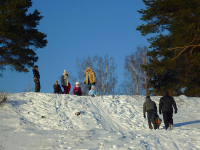 reg-school.ru/tula/yasnogorsk/ivankovskaya/news/20150416_NG_otchet_23.png