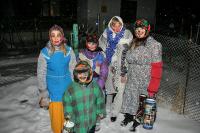 reg-school.ru/tula/yasnogorsk/ivankovskaya/news/20150416_NG_otchet_27.png