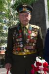 reg-school.ru/tula/yasnogorsk/ivankovskaya/news/20150416_Vstrecha_s_veteranom_1.png