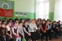 reg-school.ru/tula/yasnogorsk/ivankovskaya/news/20150416_Vstrecha_s_veteranom_5.jpg