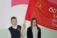 reg-school.ru/tula/yasnogorsk/ivankovskaya/news/20150416_Vstrecha_s_veteranom_6.jpg