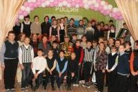 reg-school.ru/tula/yasnogorsk/ivankovskaya/news/20150416_Vstrecha_s_veteranom_3.jpg