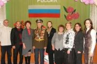 reg-school.ru/tula/yasnogorsk/ivankovskaya/news/20150416_Vstrecha_s_veteranom_4.jpg