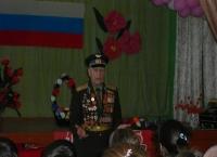 reg-school.ru/tula/yasnogorsk/ivankovskaya/news/20150416_Vstrecha_s_veteranom_2.jpg