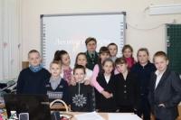 reg-school.ru/tula/yasnogorsk/ivankovskaya/news/image00120150417lesov.jpg
