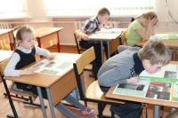 reg-school.ru/tula/yasnogorsk/ivankovskaya/news/image00620150417lesov.jpg