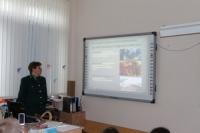 reg-school.ru/tula/yasnogorsk/ivankovskaya/news/image00320150417lesov.jpg