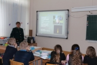reg-school.ru/tula/yasnogorsk/ivankovskaya/news/image00220150417lesov.jpg