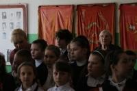 reg-school.ru/tula/yasnogorsk/ivankovskaya/news/image00220150417musei.jpg