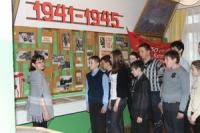 reg-school.ru/tula/yasnogorsk/ivankovskaya/news/image00720150417musei.jpg