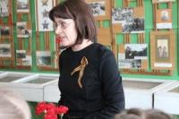 reg-school.ru/tula/yasnogorsk/ivankovskaya/news/image00420150417musei.jpg