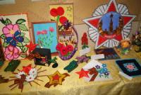 reg-school.ru/tula/yasnogorsk/ivankovskaya/news/image00320150417pod-vet.png