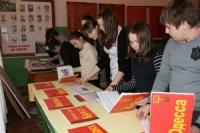 reg-school.ru/tula/yasnogorsk/ivankovskaya/news/image00820150417musei.jpg