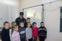 reg-school.ru/tula/yasnogorsk/ivankovskaya/news/image00420150417pojari.jpg