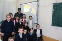 reg-school.ru/tula/yasnogorsk/ivankovskaya/news/image00320150417pojari.jpg