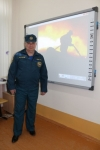reg-school.ru/tula/yasnogorsk/ivankovskaya/news/image00120150417pojari.jpg