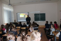 reg-school.ru/tula/yasnogorsk/ivankovskaya/news/image00520150417pojari.jpg