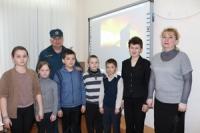 reg-school.ru/tula/yasnogorsk/ivankovskaya/news/image00220150417pojari.jpg