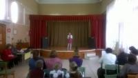 reg-school.ru/tula/yasnogorsk/ivankovskaya/news/image00120150420sal.jpg