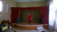 reg-school.ru/tula/yasnogorsk/ivankovskaya/news/image00320150420sal.jpg