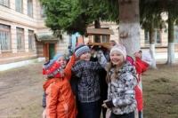 reg-school.ru/tula/yasnogorsk/ivankovskaya/news/image00320150422skvor.jpg