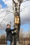 reg-school.ru/tula/yasnogorsk/ivankovskaya/news/image00620150422skvor.jpg