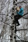 reg-school.ru/tula/yasnogorsk/ivankovskaya/news/image00720150422skvor.jpg