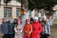 reg-school.ru/tula/yasnogorsk/ivankovskaya/news/image00420150422skvor.jpg