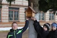 reg-school.ru/tula/yasnogorsk/ivankovskaya/news/image00520150422skvor.jpg