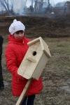 reg-school.ru/tula/yasnogorsk/ivankovskaya/news/image00920150422skvor.jpg