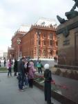 reg-school.ru/tula/yasnogorsk/ivankovskaya/news/image00120150422kr-pl.png