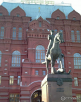 reg-school.ru/tula/yasnogorsk/ivankovskaya/news/image00220150422kr-pl.png