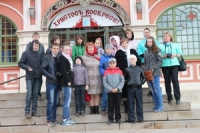 reg-school.ru/tula/yasnogorsk/ivankovskaya/news/image00820150422kr-pl.jpg
