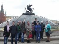 reg-school.ru/tula/yasnogorsk/ivankovskaya/news/image00320150422kr-pl.png