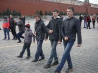 reg-school.ru/tula/yasnogorsk/ivankovskaya/news/image00420150422kr-pl.png