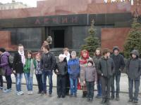 reg-school.ru/tula/yasnogorsk/ivankovskaya/news/image00520150422kr-pl.png