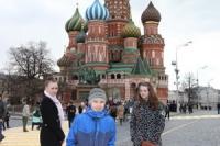 reg-school.ru/tula/yasnogorsk/ivankovskaya/news/image00620150422kr-pl.jpg