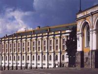 reg-school.ru/tula/yasnogorsk/ivankovskaya/news/image00920150422kr-pl.png