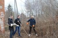 reg-school.ru/tula/yasnogorsk/ivankovskaya/news/image00120150422subb.jpg