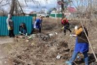 reg-school.ru/tula/yasnogorsk/ivankovskaya/news/image00420150422subb.jpg