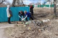 reg-school.ru/tula/yasnogorsk/ivankovskaya/news/image00320150422subb.jpg