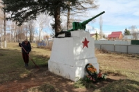 reg-school.ru/tula/yasnogorsk/ivankovskaya/news/image00520150422subb.jpg