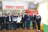 reg-school.ru/tula/yasnogorsk/ivankovskaya/news/image00120150422gor.jpg