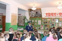 reg-school.ru/tula/yasnogorsk/ivankovskaya/news/image00220150422gor.jpg