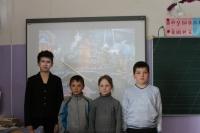 reg-school.ru/tula/yasnogorsk/ivankovskaya/news/201504303klassimage003.jpg
