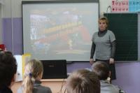reg-school.ru/tula/yasnogorsk/ivankovskaya/news/201504303klassimage001.jpg